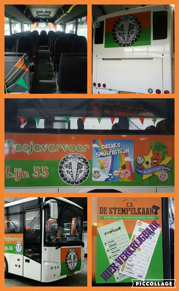 bus1-c14dbfc3890d7a01325a9864f1d7434ea2903112
