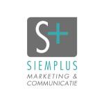 siemplus