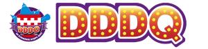 dddq-logo