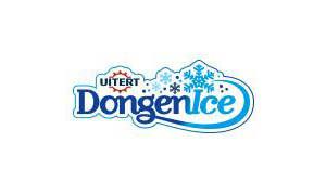 dongenice