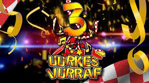 logo 3uurkesvurraf